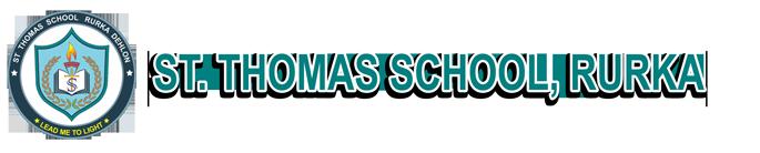 St  Thomas School, Rurka